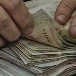 Aumenta la cantidad de uruguayos cuyos ingresos les alcanzan para poder ahorrar