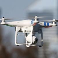 """Presentan manual para """"hackear"""" a los drones que invadan nuestro territorio personal"""