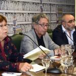Homenaje a Julio Castro: Biblioteca Nacional presentó el Cuaderno de Historia Nº 12