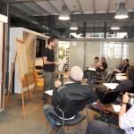 Talleres interactivos promueven acciones para potenciar la Radiodifusión Comunitaria en el país