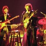 """Al mercado las """"grabaciones del sótano"""" creadas por Bob Dylan a partir de 1967"""
