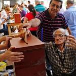 Diarios y portales dan una de las mayores coberturas a elecciones uruguayas desde el retorno a la democracia