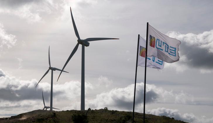 UTE emitirá obligaciones negociables y los ciudadanos podrán ser socios