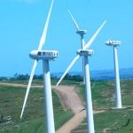 Inversiones en generación de electricidad sumarán US$ 7.000 millones en ocho años