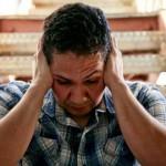 OMS denuncia que la mitad de los esquizofrénicos del mundo no recibe atención adecuada