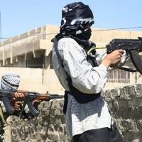 Uruguay condena los asesinatos cometidos por grupo terrorista Estado Islámico