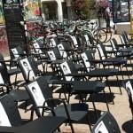 """Este lunes: """"Uruguay por Ayotzinapa"""" convoca a una marcha contra la """"detención-desaparición"""" de 43 estudiantes en Iguala"""