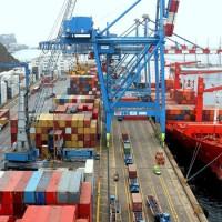 Uruguay exportó bienes por un valor de 7.985 millones de dólares entre enero y octubre