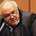 """Fernández Huidobro denunció que las encuestadoras """"mintieron"""" para que el Frente Amplio perdiera las elecciones"""