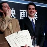 Una película brasileña gana el Festival de Cinematografía de Tokyo y deslumbra a Japón