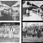 Centro de Fotografía de Montevideo actualizará el archivo fotográfico del Ministerio de Turismo