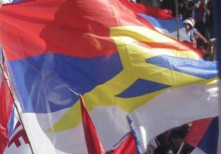 Tres encuestadoras aseguran que Tabaré Vázquez será el nuevo presidente con entre 54 y 52% de los votos