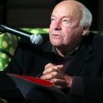 """Eduardo Galeano y Gerardo Caetano entre los """"50 intelectuales iberoamericanos más influyentes"""""""