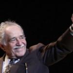El legado de Gabriel García Márquez pasa a archivarse en la Universidad de Texas