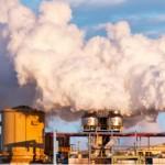 ONU reclama eliminar emisiones de efecto invernadero para 2100 ante mayor cambio climático