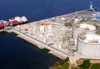 Gas Sayago S.A comercializará gas licuado a la petrolera argentina YPF