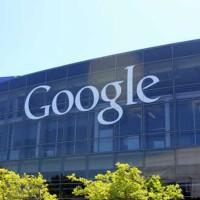 Google alquila en US$1.160 millones, antigua base de la NASA para centro experimental