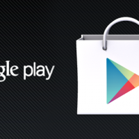 Google Play y Google Analytics desembarcan en Cuba ampliando oferta en Internet
