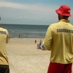 Expertos afirman que saber nadar no garantiza seguridad en el agua y alertan extremar precauciones