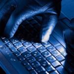 Día Internacional de la Seguridad Informática: la prevención a tener cada vez más en cuenta