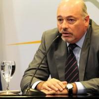 Gobierno considera posibilidad de pagar a magistrados lo adeudado desde agosto
