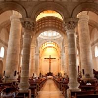 """América Latina, donde uno cada cinco cristianos ya es protestante, tiene en Uruguay al país """"menos católico"""""""
