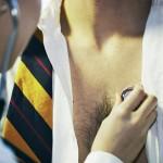 Premio Nacional de Medicina para investigación sobre Insuficiencia Cardíaca