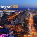 Uruguay será sede del Congreso Iberoamericano de Energía que comienza el lunes 10