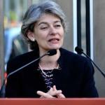 """ONU: Día Mundial de la Ciencia para la Paz exige """"Educación Científica de calidad"""""""