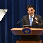 Japón entra en recesión, fracaso hunde al gobierno y habrá elecciones anticipadas
