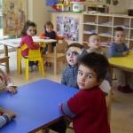 Estiman que 83.000 niños de 3 a 5 años concurrirán a educación inicial en 2015