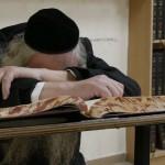 """Ataque terrorista a sinagoga en Jerusalén deja seis muertos e Israel amenaza responder """"con mano de hierro"""""""