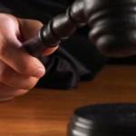 Jueces analizan este sábado realizar un paro general por aumento salariales