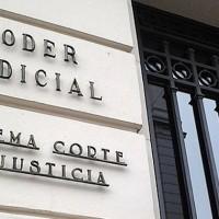 Poder Judicial trabaja en la elaboración del Plan Estratégico 2015-2024 para mejorar los servicios de justicia