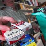 Organización Panamericana de la Salud apoya a Uruguay en defensa de la Ley antitabaco en diferendo contra Philip Morris