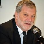 Ministerio de Industria analiza rebaja gradual de hasta un 5% en tarifas de UTE