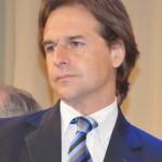 Tabaré Vázquez aventaja a Lacalle Pou por 13 o 17% según diferentes encuestas