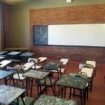 Liceo 50 sin clases al menos hasta jueves 4 de diciembre tras agresión a profesoras