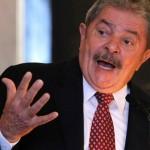 """Lula convoca a reforzar el eje Sur-Sur, incluido el Mercosur, y """"evitar dependencia de EE.UU y la Unión Europea"""""""