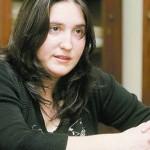 Macarena Gelman confesó que su padre le pidió perdón días antes de morir, y tres meses después se enteró que era hija de desaparecidos