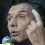 Gobierno porteño exige a los gays ejercer de policías en su marcha reivindicativa