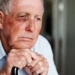 """Presentan guía de """"Prevención de abuso y maltrato a adultos mayores"""""""