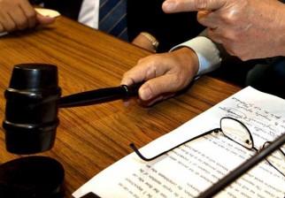 Justicia uruguaya autoriza extradición de banquero José Peirano Basso a Argentina por quiebra fraudulenta de Grupo Velox
