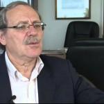 Uruguay apuesta a universalización de enseñanza media y a consolidar el sistema terciario