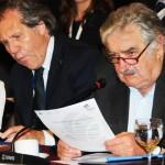 Mujica y canciller Almagro designados como los principales tomadores decisiones del mundo según Foreign Policy