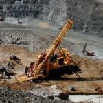 Nuevo fallo contra Ministerio de Industria por negar información sobre Aratirí