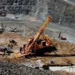 Uruguay Libre de Minería a Cielo Abierto realiza contactos con nuevo Parlamento