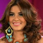 """Miss Honduras y su hermana """"desaparecidas"""" conmueven la nación centroamericana"""