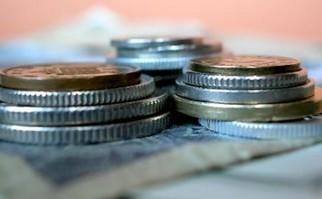 Cinco países latinoamericanos entre los diez mejores para la inclusión financiera