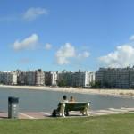 9.722 uruguayos que vivían en el exterior retornaron al país en los últimos tres años
